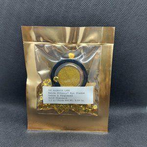 Pat McGrath - EYEdols - Gold Standard